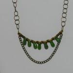 10-20-13 Jewelry 006