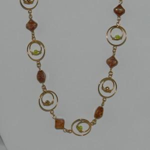 10-20-13 Jewelry 007