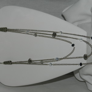 10-20-13 Jewelry 009
